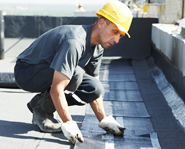 las cruces roof repairs