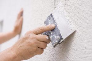 Atlas Home Repair - Summer Repairs - Seasonal Home Maintenance